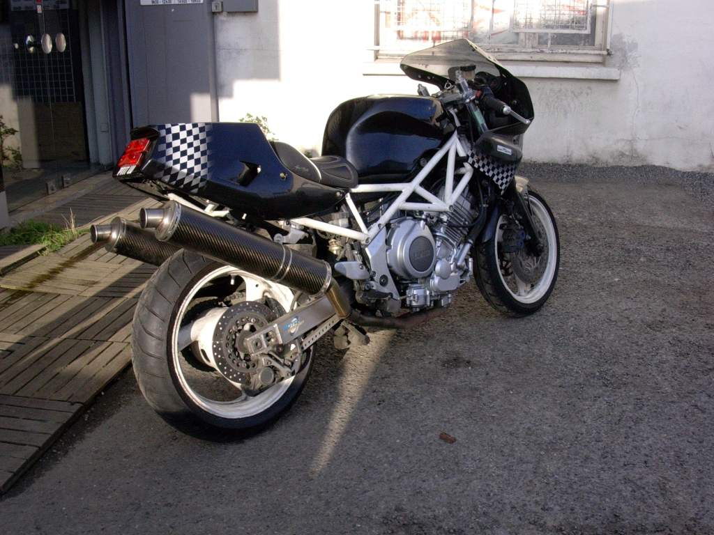 Ducati Forums Archive Index Php F